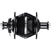 Exposure Revo Dynamo Hub Front Light 28 Spoke
